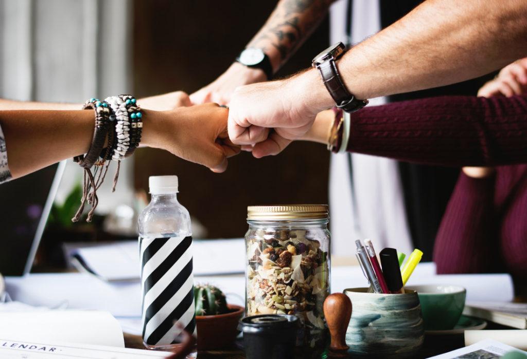 Warum Deine Freunde Deine größten Erfolgsverhinderer sein können
